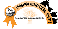 Welcome to the Lombardy Agricultural Society!